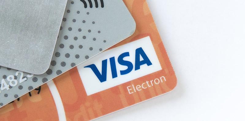 Migliori carte prepagate VISA